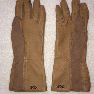 Military Aviators Gloves NOMEX